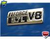 2018 Toyota Tundra SR5 Plus 5.7L V8 (Stk: 157890A) in Kitchener - Image 7 of 23