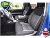 2018 Toyota Tundra SR5 Plus 5.7L V8 (Stk: 157890A) in Kitchener - Image 11 of 23