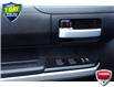 2018 Toyota Tundra SR5 Plus 5.7L V8 (Stk: 157890A) in Kitchener - Image 19 of 23