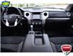 2018 Toyota Tundra SR5 Plus 5.7L V8 (Stk: 157890A) in Kitchener - Image 9 of 23
