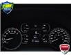 2018 Toyota Tundra SR5 Plus 5.7L V8 (Stk: 157890A) in Kitchener - Image 15 of 23