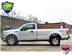2018 Ford F-150 XLT (Stk: 21F3510A) in Kitchener - Image 3 of 19