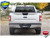 2018 Ford F-150 XLT (Stk: 21F3510A) in Kitchener - Image 4 of 19