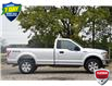 2018 Ford F-150 XLT (Stk: 21F3510A) in Kitchener - Image 2 of 19