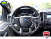2018 Ford F-150 XLT (Stk: 21F3510A) in Kitchener - Image 9 of 19
