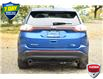 2018 Ford Edge SEL (Stk: D107970A) in Kitchener - Image 4 of 20