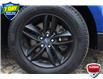 2018 Ford Edge SEL (Stk: D107970A) in Kitchener - Image 5 of 20