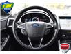 2018 Ford Edge SEL (Stk: D107970A) in Kitchener - Image 9 of 20