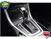 2018 Ford Edge SEL (Stk: D107970A) in Kitchener - Image 16 of 20