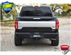 2019 Ford F-150 Platinum (Stk: D107960A) in Kitchener - Image 4 of 24