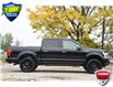 2019 Ford F-150 Platinum (Stk: D107960A) in Kitchener - Image 2 of 24