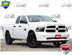 2019 RAM 1500 Classic ST (Stk: 22V0020A) in Kitchener - Image 1 of 23