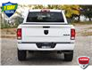 2019 RAM 1500 Classic ST (Stk: 22V0020A) in Kitchener - Image 6 of 23