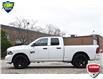 2019 RAM 1500 Classic ST (Stk: 22V0020A) in Kitchener - Image 3 of 23