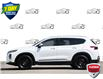 2019 Hyundai Santa Fe Preferred 2.0 (Stk: 60805A) in Kitchener - Image 3 of 19