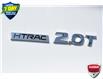 2019 Hyundai Santa Fe Preferred 2.0 (Stk: 60805A) in Kitchener - Image 5 of 19
