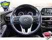 2019 Hyundai Santa Fe Preferred 2.0 (Stk: 60805A) in Kitchener - Image 8 of 19