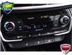 2019 Hyundai Santa Fe Preferred 2.0 (Stk: 60805A) in Kitchener - Image 13 of 19