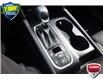 2019 Hyundai Santa Fe Preferred 2.0 (Stk: 60805A) in Kitchener - Image 14 of 19