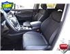 2019 Hyundai Santa Fe Preferred 2.0 (Stk: 60805A) in Kitchener - Image 7 of 19
