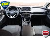 2019 Hyundai Santa Fe Preferred 2.0 (Stk: 60805A) in Kitchener - Image 6 of 19
