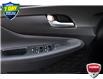 2019 Hyundai Santa Fe Preferred 2.0 (Stk: 60805A) in Kitchener - Image 15 of 19