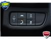 2019 Hyundai Santa Fe Preferred 2.0 (Stk: 60805A) in Kitchener - Image 16 of 19