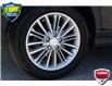 2019 Hyundai Kona 2.0L Luxury (Stk: 60782A) in Kitchener - Image 5 of 20
