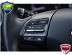 2019 Hyundai Kona 2.0L Luxury (Stk: 60782A) in Kitchener - Image 11 of 20