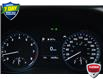 2019 Hyundai Kona 2.0L Luxury (Stk: 60782A) in Kitchener - Image 13 of 20