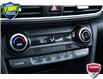 2019 Hyundai Kona 2.0L Luxury (Stk: 60782A) in Kitchener - Image 15 of 20