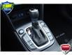 2019 Hyundai Kona 2.0L Luxury (Stk: 60782A) in Kitchener - Image 16 of 20