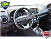 2019 Hyundai Kona 2.0L Luxury (Stk: 60782A) in Kitchener - Image 8 of 20
