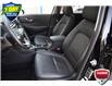 2019 Hyundai Kona 2.0L Luxury (Stk: 60782A) in Kitchener - Image 9 of 20