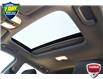 2019 Hyundai Kona 2.0L Luxury (Stk: 60782A) in Kitchener - Image 6 of 20