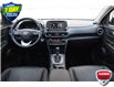 2019 Hyundai Kona 2.0L Luxury (Stk: 60782A) in Kitchener - Image 7 of 20