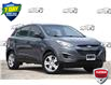 2015 Hyundai Tucson GL (Stk: 60991A) in Kitchener - Image 1 of 18