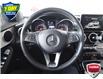 2017 Mercedes-Benz GLC 300 Base (Stk: P60941A) in Kitchener - Image 10 of 20