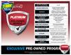 2017 Hyundai Elantra GLS (Stk: 60732A) in Kitchener - Image 2 of 4