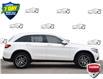 2019 Mercedes-Benz GLC 300 Base (Stk: OP4128) in Kitchener - Image 3 of 21