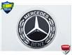 2019 Mercedes-Benz GLC 300 Base (Stk: OP4128) in Kitchener - Image 6 of 21