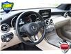 2019 Mercedes-Benz GLC 300 Base (Stk: OP4128) in Kitchener - Image 9 of 21