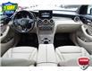 2019 Mercedes-Benz GLC 300 Base (Stk: OP4128) in Kitchener - Image 8 of 21