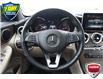 2019 Mercedes-Benz GLC 300 Base (Stk: OP4128) in Kitchener - Image 11 of 21