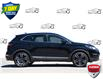 2018 Lincoln MKC Reserve (Stk: 60972A) in Kitchener - Image 2 of 21