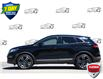 2018 Lincoln MKC Reserve (Stk: 60972A) in Kitchener - Image 3 of 21