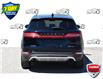 2018 Lincoln MKC Reserve (Stk: 60972A) in Kitchener - Image 4 of 21