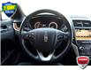 2018 Lincoln MKC Reserve (Stk: 60972A) in Kitchener - Image 11 of 21