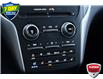 2018 Lincoln MKC Reserve (Stk: 60972A) in Kitchener - Image 17 of 21