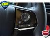 2021 Honda Pilot Touring 8P (Stk: OP4145) in Kitchener - Image 13 of 22
